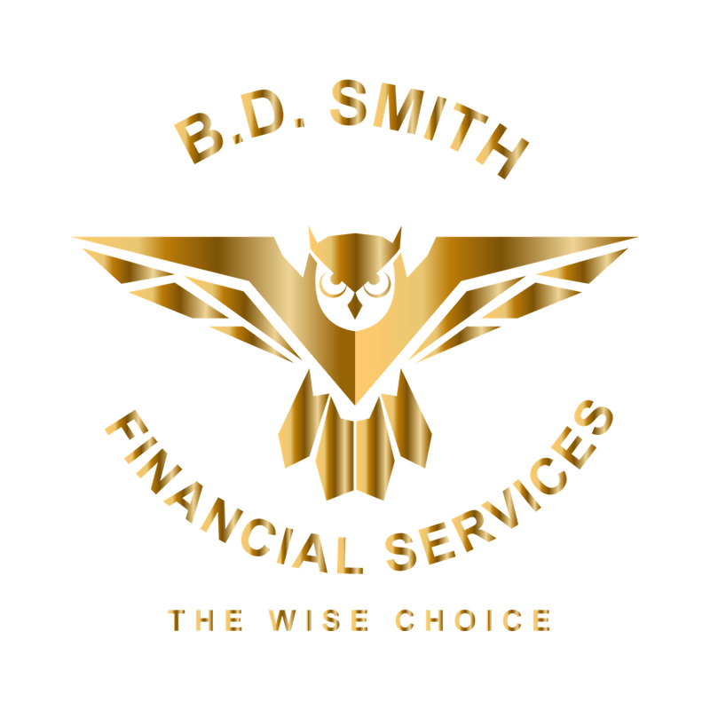 B.D. Smith Financial Services